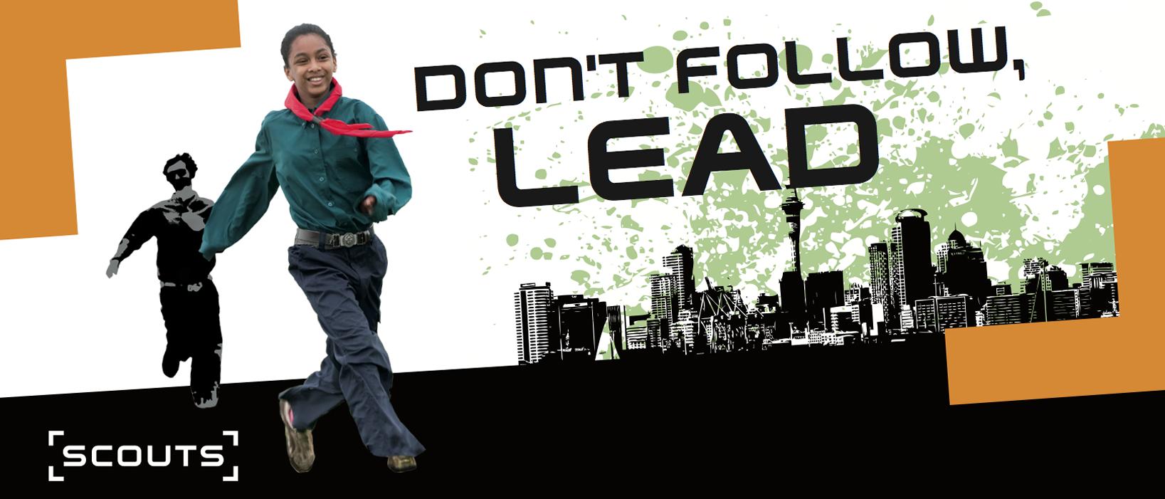 scouts-lead